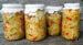 sałatka z kapustą i warzywami