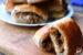 paszteciki z mięsem mielonym