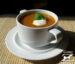 zupa-krem z cukinii i pomidorów