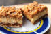 ciasto krówka - bez pieczenia