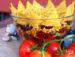 sałatka meksykański król imprezy