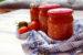 sos słodko-kwaśny do słoików