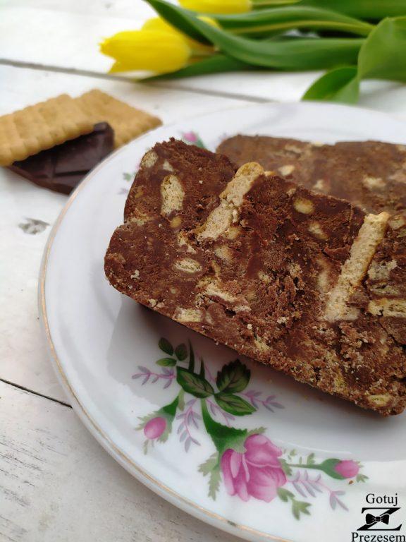 blok czekoladowy 1