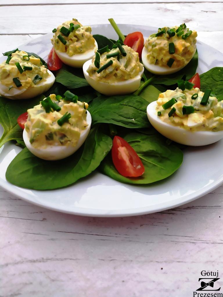jajka z awokado 3