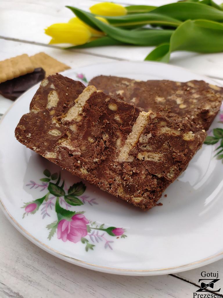 blok czekoladowy 3