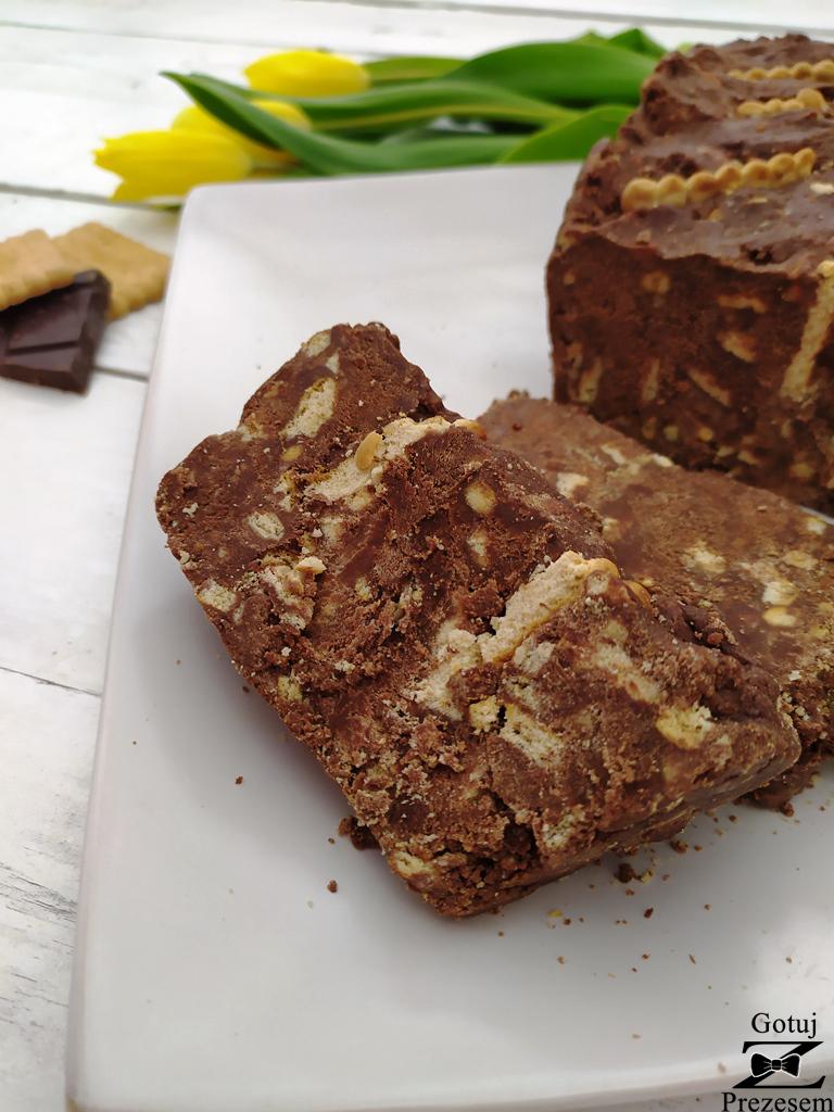 blok czekoladowy 2
