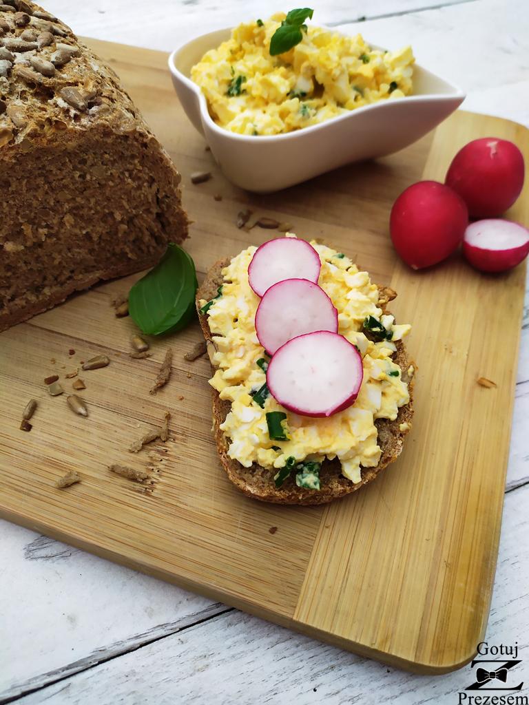 chleb pełnoziarnisty 4