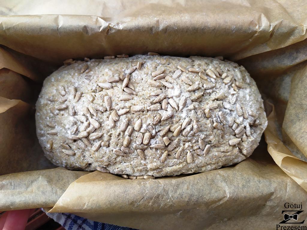 chleb pełnoziarnisty 3
