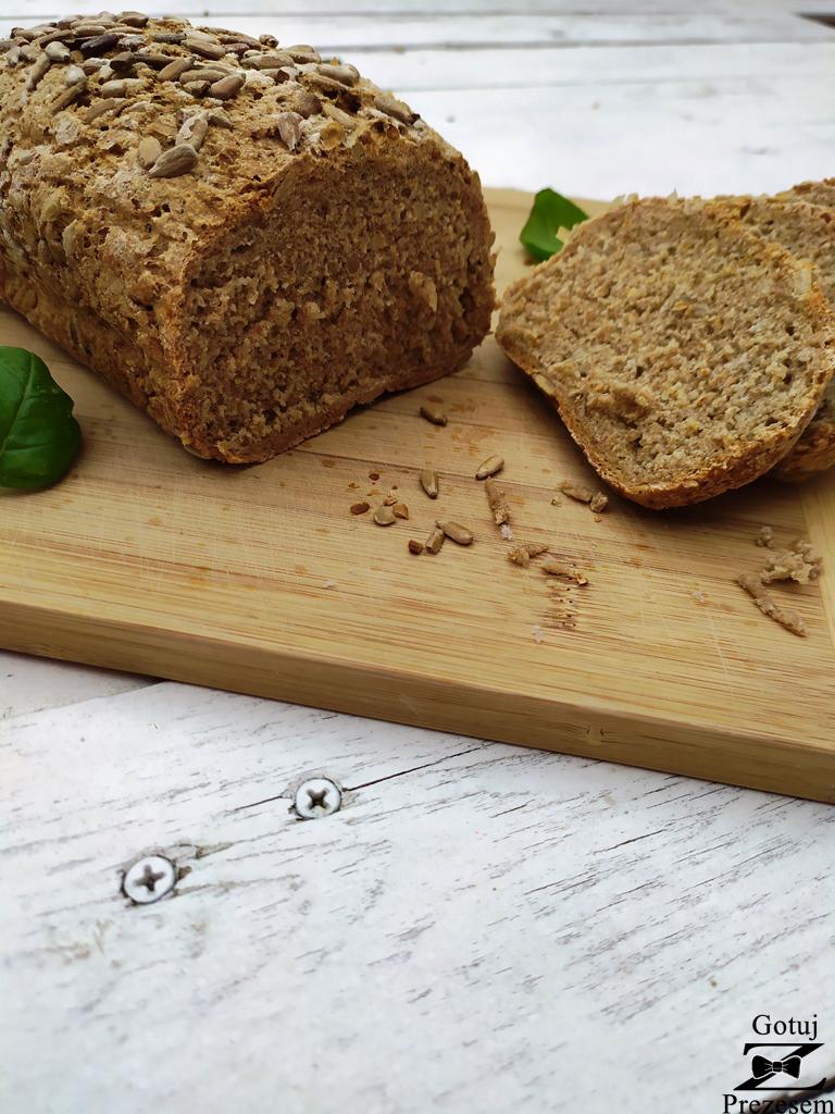 chleb pełnoziarnisty 6