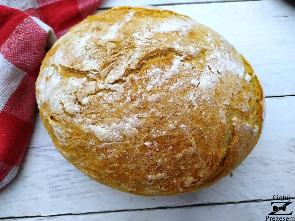 chleb pszenny 2