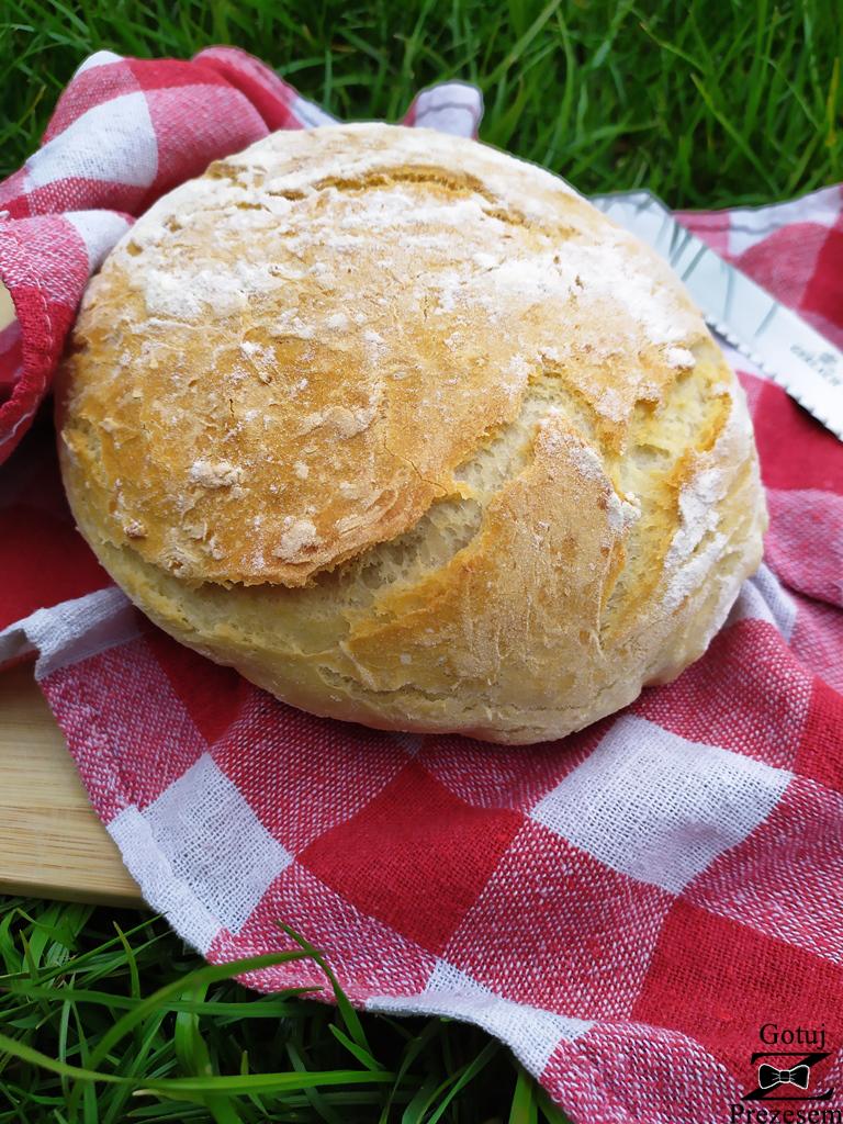 chleb pszenny 3