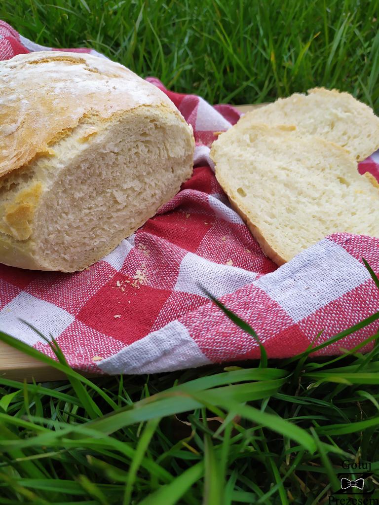 chleb pszenny 4
