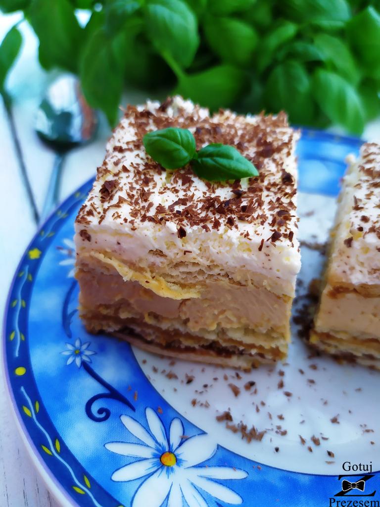 ciasto balowe 2