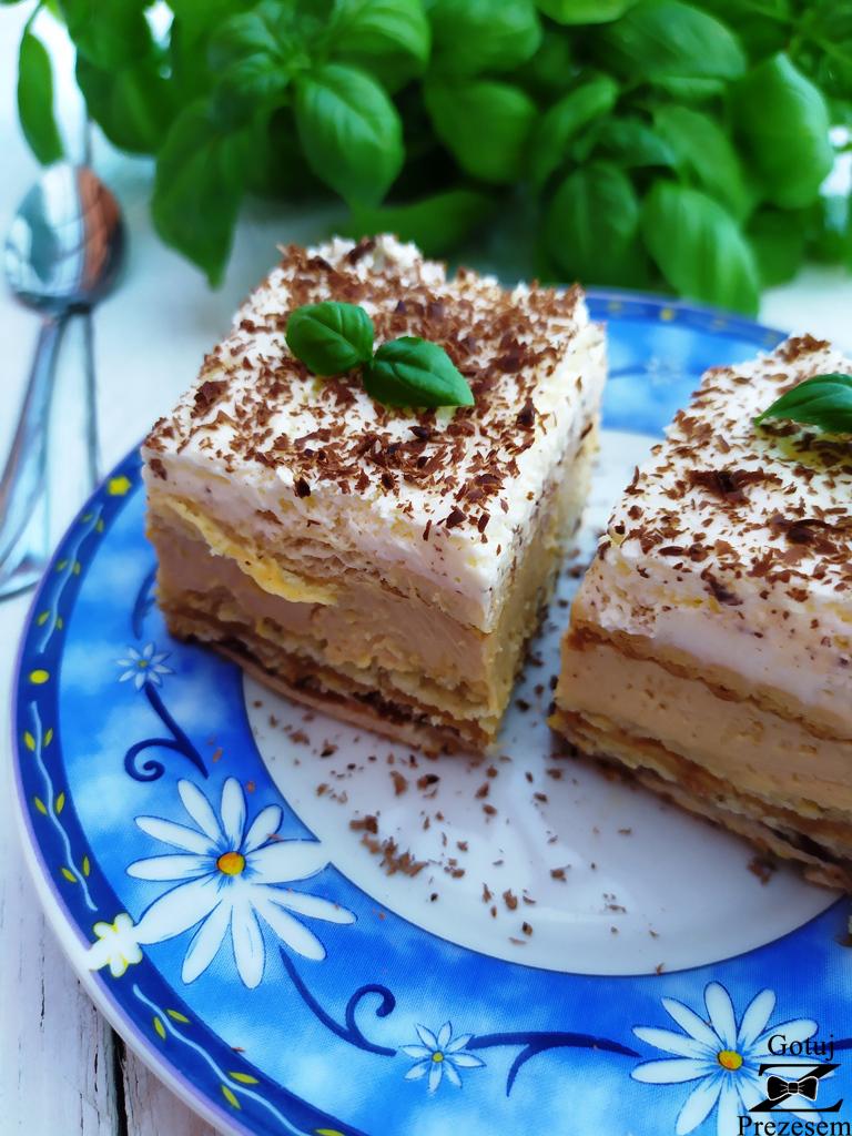 ciasto balowe 3