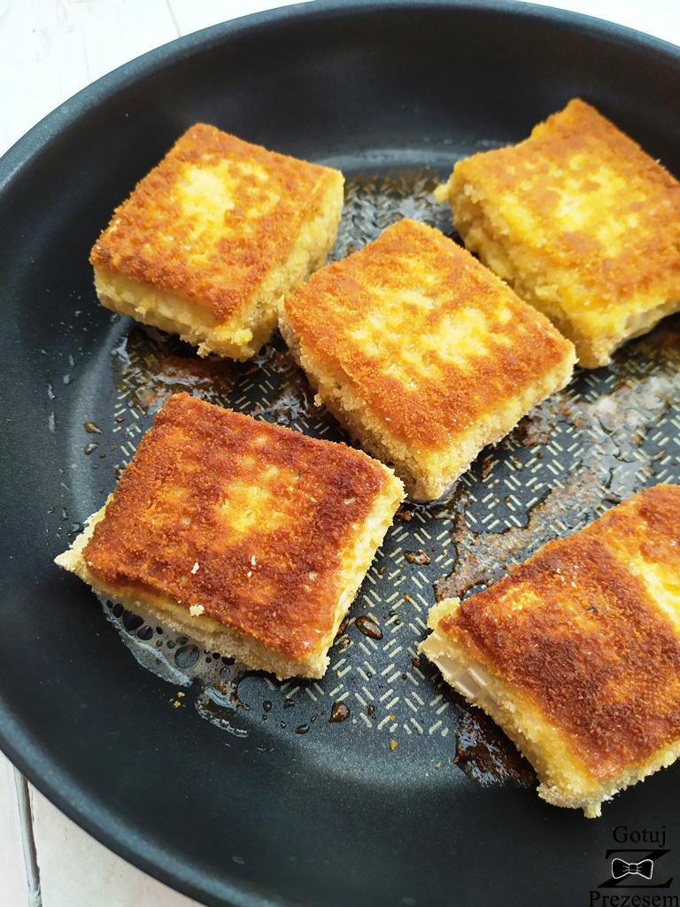 krokiety z wafli 3