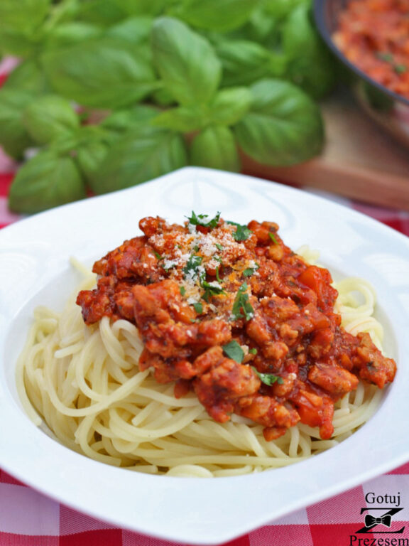 spaghetti-3