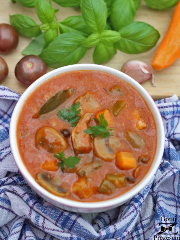 zupa-gulaszowa-3