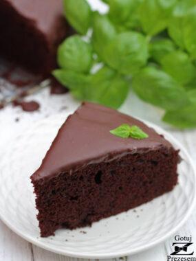 ciasto-czekoladowe-7