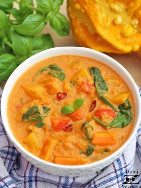 curry-z-soczewica-i-dynia-3