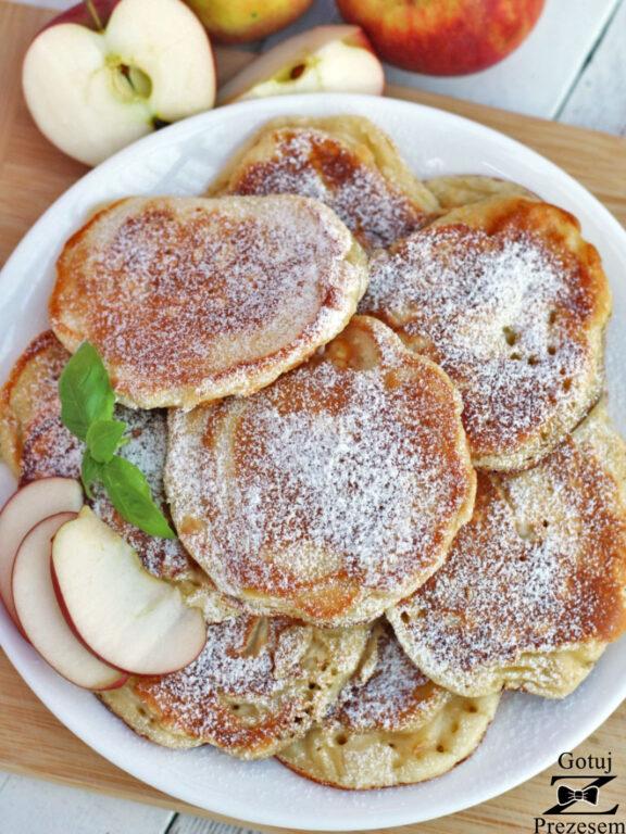 racuchy-z-jablkami-1-1