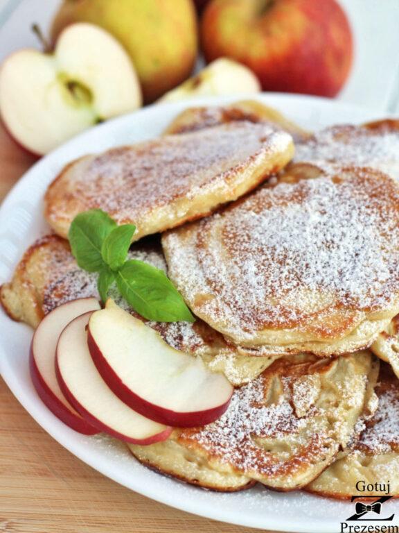 racuszki-z-jablkami-1
