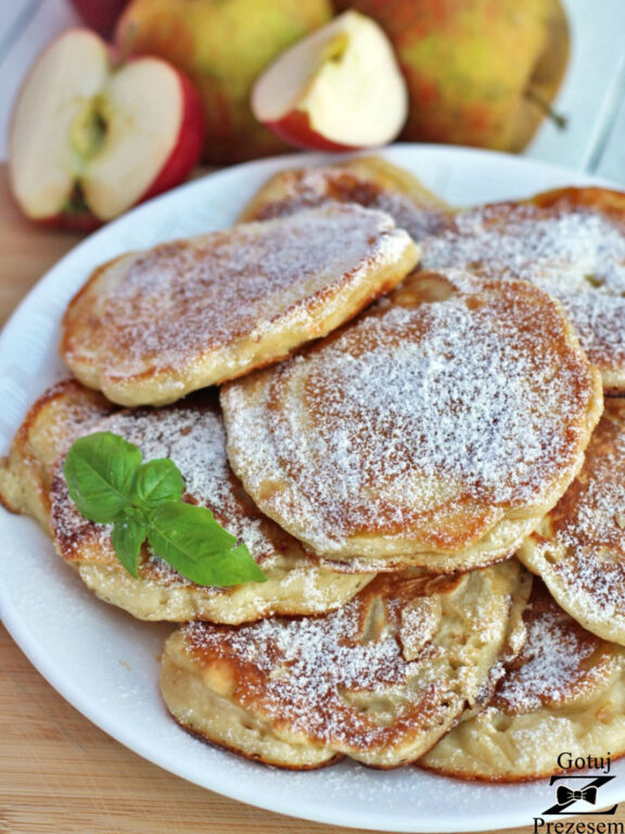 racuszki-z-jablkami-2