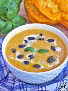 zupa-z-dynii